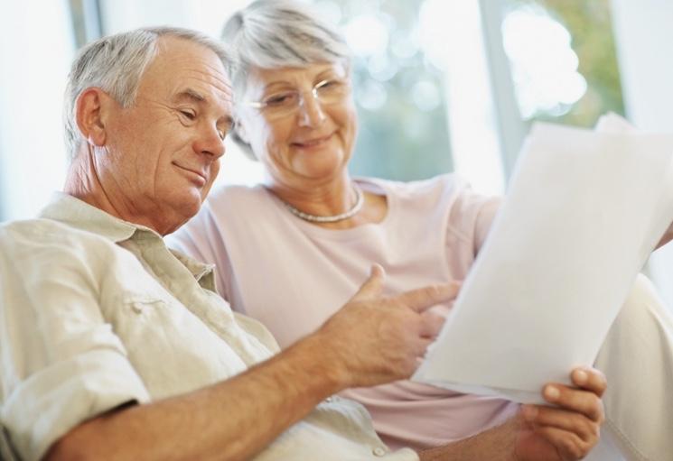 Льготы пенсионерам в 2019 году: по налогам и на проезд, последние новости рекомендации