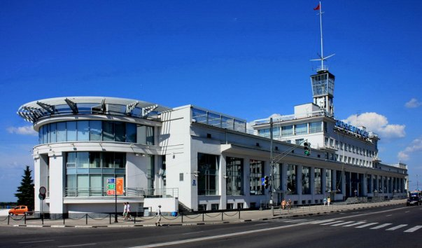 Речной вокзал шереметьево как добраться