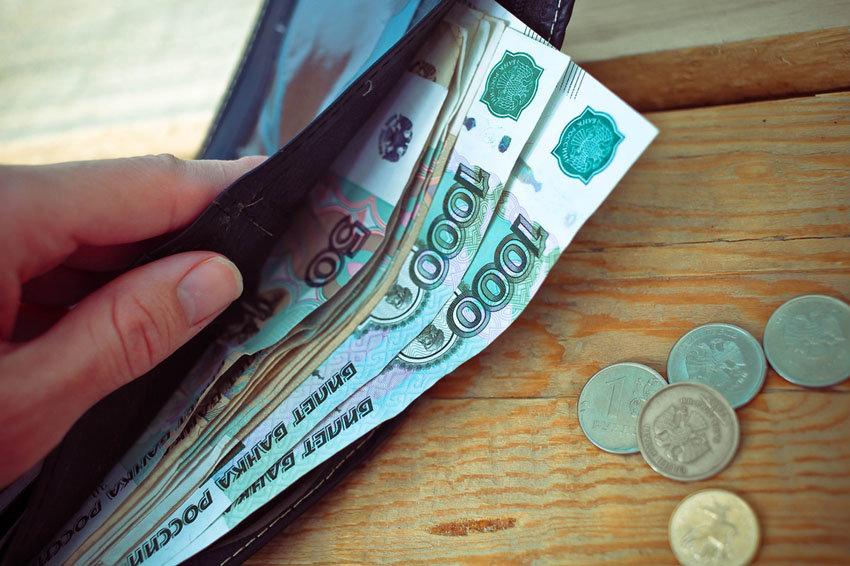 Сокращаем пенсионера какие выплаты