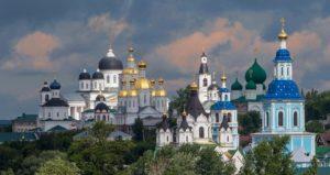gde-naxoditsya-gorod-arzamas-nizhegorodskoj-oblasti