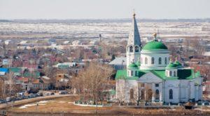 gde-naxoditsya-gorod-arzamas-nizhegorodskoj-oblasti1