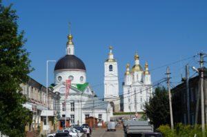 istoriya-i-osobennosti-blagoveshhenskoj-cerkvi-v-arzamase