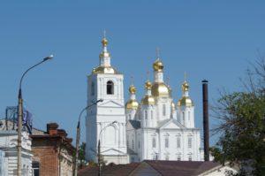istoriya-i-osobennosti-blagoveshhenskoj-cerkvi-v-arzamase1