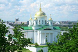 kuda-mozhno-sxodit-v-dzerzhinske-na-vyxodnyx-ili-turistu