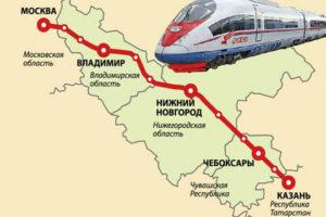skolko-prodlitsya-stroitelstvo-vysokoskorostnoj-magistrali-moskva-nizhnij-novgorod