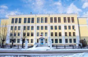 vse-pro-dzerzhinskij-pedagogicheskij-kolledzh