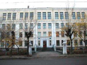 vse-pro-dzerzhinskij-pedagogicheskij-kolledzh1