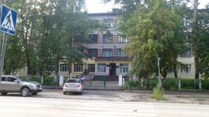 vse-pro-kstovskij-neftyanoj-texnikum1