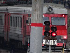 kak-xodit-elektrichka-nizhnij-novgorod-dzerzhinsk-i-ee-raspisanie (1)