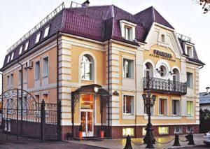 luchshie-gostinicy-arzamasa-nizhegorodskoj-oblasti