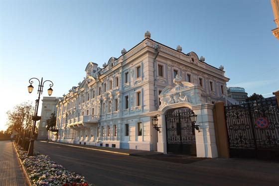 Какие музеи в Нижнем Новгороде самые интересные