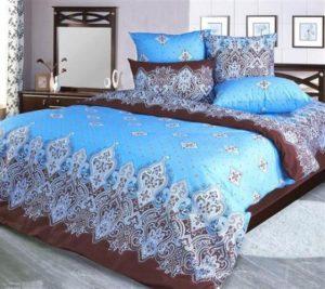 Где купить ивановский текстиль оптом