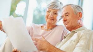 Как получить кредит пенсионеру на выгодных условиях