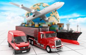 Как лучше доставить грузы из Китая и как проще пройти таможенный контроль
