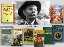 Почему Нижний Новгород так называется, и с чем это связано